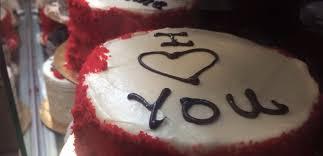 the 9 best places for red velvet cake in malta lovin malta