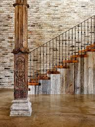 Brick Stairs Design 55 Best Stairs Images On Pinterest Stairs Stair Runners And
