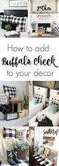 91 best beauty for ashes home images on pinterest