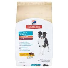 hill u0027s science diet chicken meal u0026 rice recipe premium natural dog