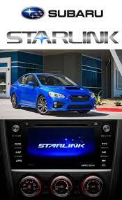 21 Best Subaru Images On Pinterest Engine Subaru And Boxers