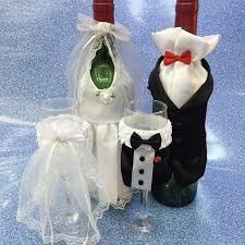Wine Wedding Gift Aliexpress Com Buy Cammitever Wedding Gift Party Decoration