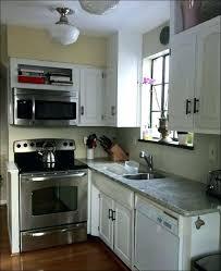 kitchen designer lowes design kitchen lowes kitchen design lowes vs home depot 89sun club