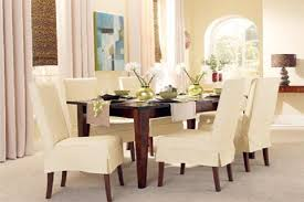Dining Chair Covers DINING ROOM CHAIR SLIP COVERS COSCO HIGH CHAIR - Dining room chair slip covers