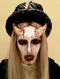 halloween costumes for teens u2013 cool spooky scary or freaky