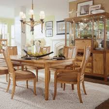 dining room table ideas what to put on dining room table kitchen table centerpiece ideas