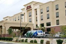 San Antonio Comfort Inn Suites Hampton Inn U0026 Suites San Antonio Airport Tx San Antonio Deals