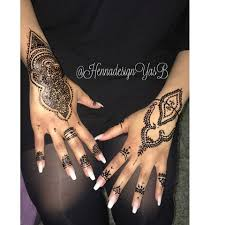 images about hennadesignyasb tag on instagram