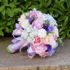 theme wedding bouquets wedding bouquet plants floral bouquet gift lace handle keepsake
