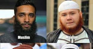 Islamic Memes - powerful meme reveals hard truth about muslims and islam