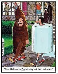 Halloween Meme Funny - please do halloween humor