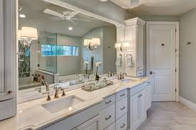 Monarch Bathrooms Monarch Builders And Remodelers