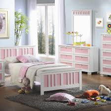 teenage bedroom furniture stylish furniture ideas and decors with