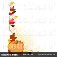 thanksgiving clip art thanksgiving clipart 75010 illustration by maria bell
