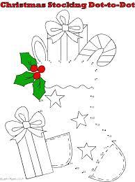 72 best christmas worksheets for kids images on pinterest