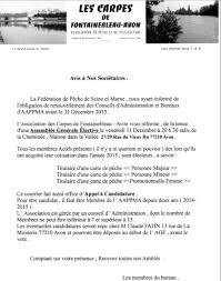 renouvellement du bureau d une association loi 1901 renouvellement bureau association loi 1901 28 images
