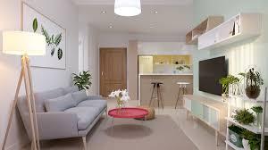 bright scandinavian decor living room designs pinterest