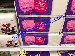 mardi gras napkins mardi gras napkins 2 95 or 0 005 each