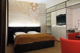 design hotel wien zentrum alma boutique hotel in 1010 wien hotel in der altstadt