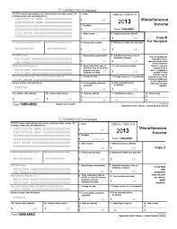 1099 excel template contegri com invoice templates yvh saneme