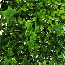 Wall Gardens Sydney by Artificial Vertical Garden Makes Instant Everlasting Green Wall True