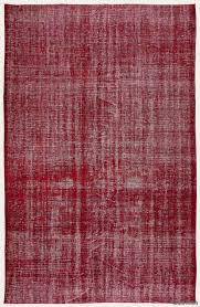 Loews Area Rugs Area Rug Lovely Lowes Area Rugs Jute Rugs And Overdyed Turkish
