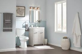 create u0026 customize your bathrooms stancliff collection u2013 the home