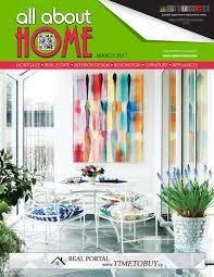 canadian home decor magazines free home decor magazines home decor magazines living room