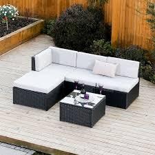 Ashley Sofa Leather by Furniture Sofa Set Living Room Ashley Sofa Sofa Factory Sofas
