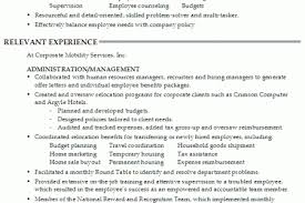 Dos And Donts Of Resume College Application Essay Tips Ivy League Thesis Essay On To Kill