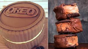 diy make chocolate cake decorating at home amazing chocolate