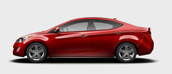 elantra hyundai 2012 price cars archive 2012 elantra gls offers price quality and