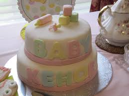 baby shower cakes ideas australia zone romande decoration