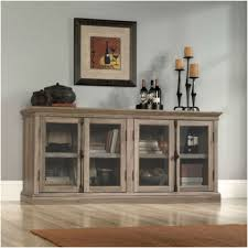 Furniture Tv Stands For Flat Screens Tv Stands Inch Tv Stands Costco Fireplace For Flat Screens And