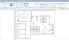 plan a room layout free designing room layout stupendous office design planner planning room