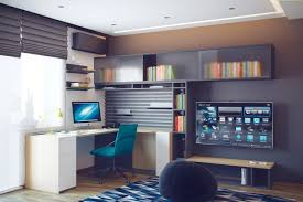 cooles jugendzimmer neu cooles jugendzimmer am besten büro stühle home dekoration tipps
