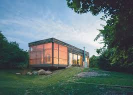 ã kologische architektur 22 best green houses images on passive house green