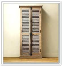 tall white storage cabinet tall cabinet with doors tall white storage cabinet with doors lovely