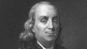 biography facts about benjamin franklin 10 of benjamin franklin s lesser known feats of awesomeness mental