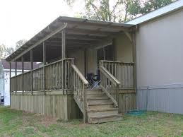 small front porch plans mobile home porch plans porch designs for