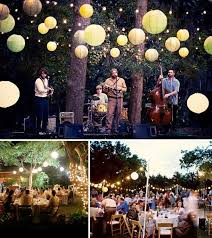 Cheap Backyard Wedding Reception Ideas 8 Best Party Images On Pinterest 18th Birthday Party 50th