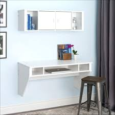 Small Office Size Office Design White Corner Office Desks For Home Working The