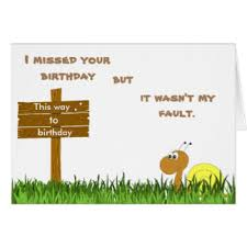mail greeting cards zazzle