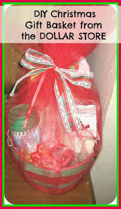 gift baskets same day delivery condolences gift basket sympathy baskets for loss of same