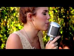Miley Cyrus Backyard Sessions Download Miley Cyrus The Backyard Sessions Jolene Download Zippy Uestudio