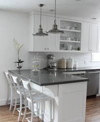 cuisine carrelage blanc couleur peinture cuisine 66 idées fantastiques couleur peinture