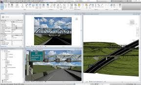 autodesk revit structure 2013 autodesk revit structure 2013