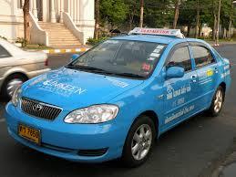 toyota limo 2016 file bangkok taxi jpg wikimedia commons