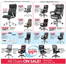Office Max Office Chair Office Depot Office Max Back To Deals 8 6 17 8 12 17