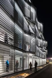 49 best images on pinterest architecture façades and